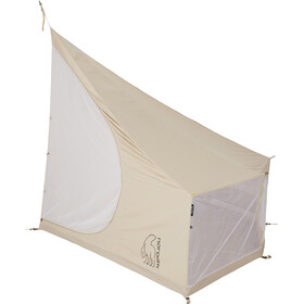 Nordisk Asgard 19,6 cabina interna per tenda